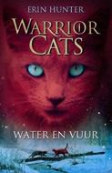 Издано в Бельгии.