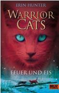 Издано в Австрии и Германии.