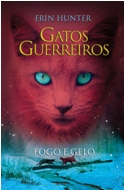 Издано в Бразилии.