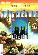 Издано во Вьетнаме.