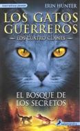 Издано в Испании.